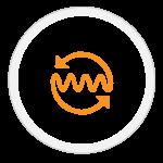 icon-pompa