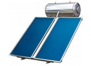 pannello-solare-termico